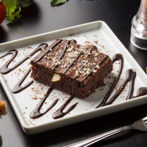 pedevitamina_brownie-de-chocolate-meio-amargo_zm_cgr_native